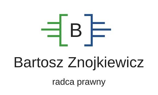 kancelaria-znojkiewicz.pl